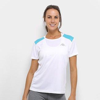 8968211c91b33 Camisetas Femininas para Fitness e Musculação
