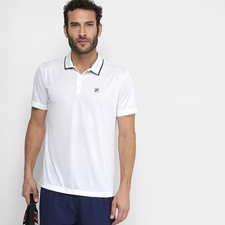 7f9146b4b79 Compre Camisas de Ffutebol para Personalizar