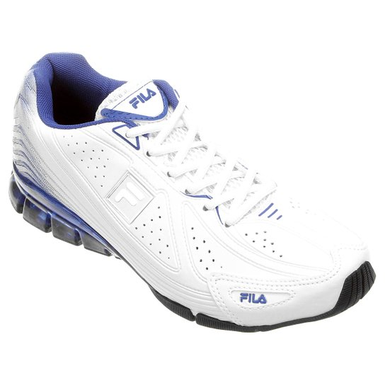277b645521c Tênis Fila Linea 2.0 - Compre Agora