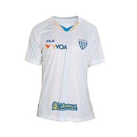 46b41fc504 Camisa Fortaleza I 2015 s nº Torcedor Kappa Masculina - Compre Agora ...