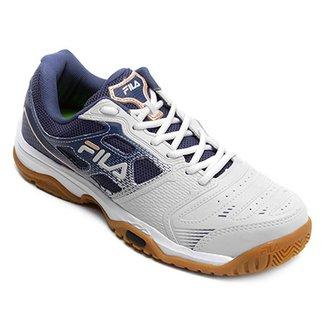 Fila - Comprar Produtos de Tennis e Squash  a03b568b8f055