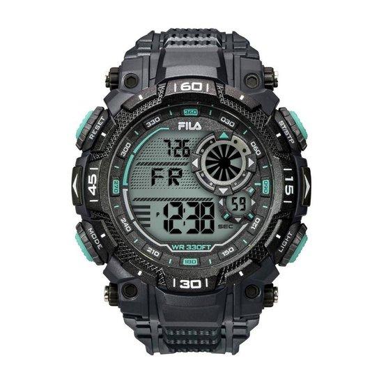 fa8f90400d9 Relógio Masculino Esportivo Fila - Compre Agora