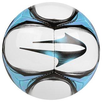 Bola Futebol Campo Topper Ultra 8 6afcd753650ae