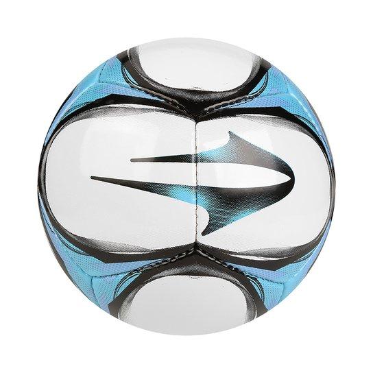 8479d892d101f Bola Futebol De Campo Topper Ultra Viii - Compre Agora