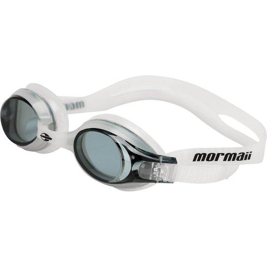 44c9d24ab Óculos Mormaii Oasis Infantil - Compre Agora