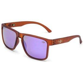 2011a4df7 Óculos Tommy Hilfiger TH1394/S R12/56   Netshoes