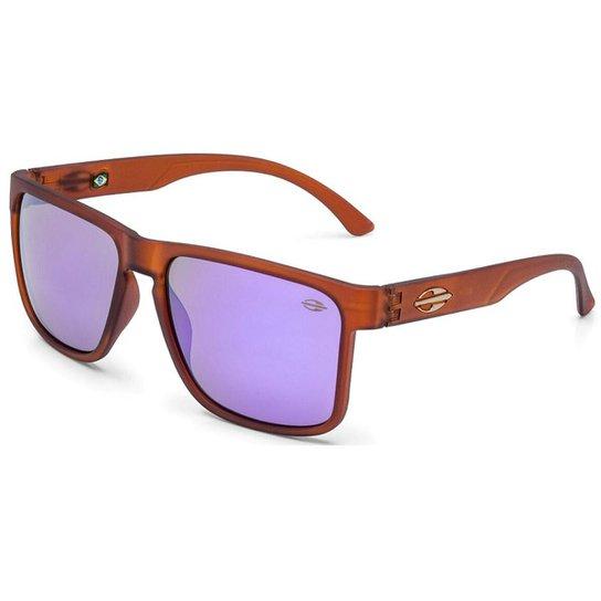 29e4de17b75a3 Oculos Sol Mormaii Monterey - Preto e verde - Compre Agora   Netshoes