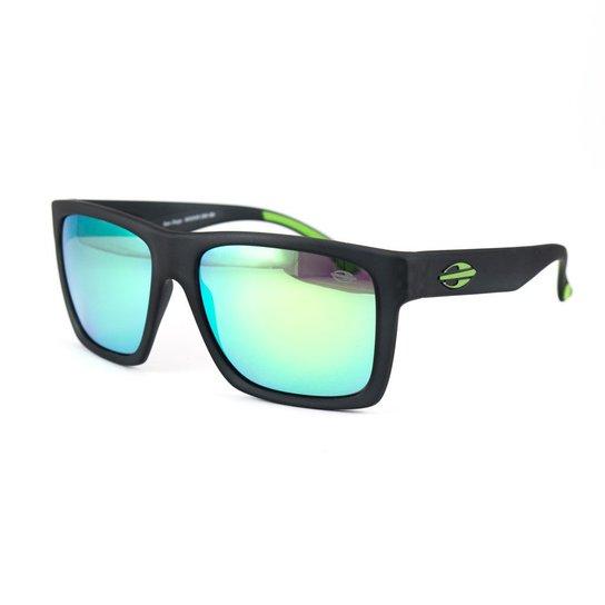 Óculos de Sol Mormaii San Diego Espelhado - Compre Agora   Netshoes 0852f825b5
