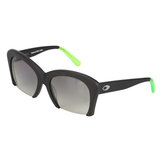 22926719bc4b0 Óculos de Sol Mormaii Feminino - Compre Agora