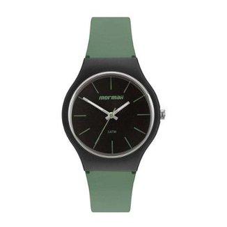 ba0d7500f48 Relógios Femininos - Comprar em Oferta
