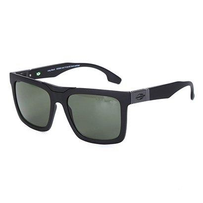 Óculos de Sol Mormaii Long Beach M0064A1471 Masculino