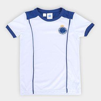 131137d748d4ca Camisetas para Meninos em Oferta | Netshoes
