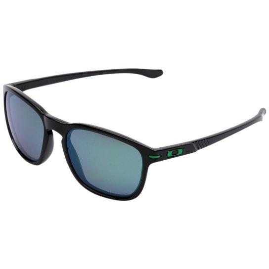 f682aca6d09c9 Óculos Oakley Enduro - Iridium Polarizado - Compre Agora   Netshoes