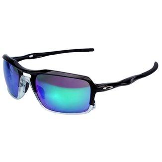 166f7db9363df Óculos Oakley Triggerman-Iridium