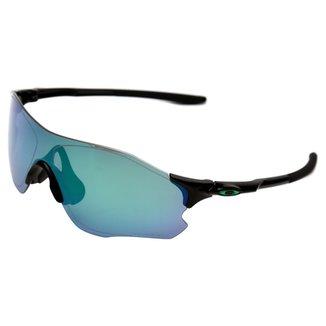 d72065a3b02ec Óculos Oakley Evzero Path Iridium Polarizada