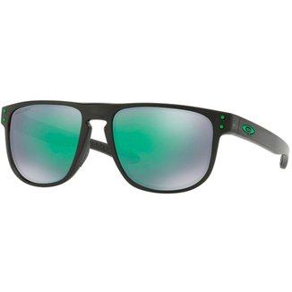 d95861fd4 Óculos Masculino Verde | Netshoes