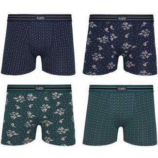8394c9ded84927 Compre Cuecas Boxer Online | Netshoes