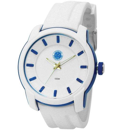 ab21d8a0558 Relógio Cruzeiro Technos Analógico I - Compre Agora