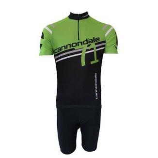 7ca31a06a99 Compre Camiseta Pra Andar de Bicicleta Online | Netshoes