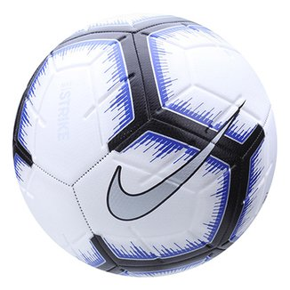 c1592ba431 Bola de Futebol Campo Strike Nike