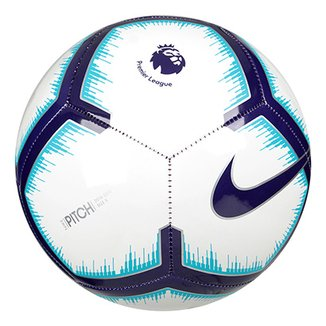 7089bbfa5a595 Bola de Futebol Campo Premier League Pitch Nike