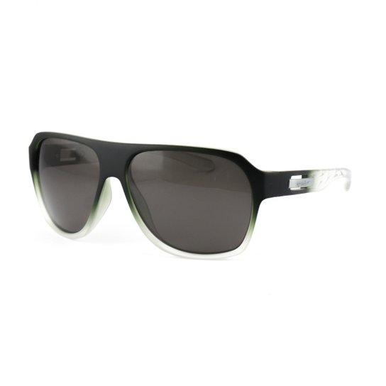 e45c55dcf8a6f Óculos Speedo De Sol Beach Volley - Compre Agora