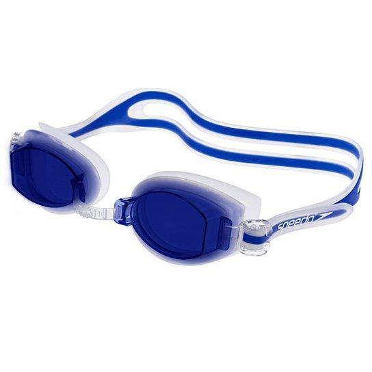 173638dd6 Óculos De Natação Speedo New Shark - Compre Agora