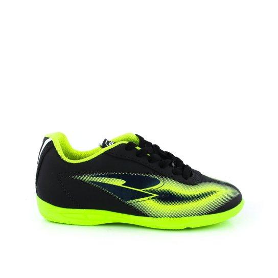 Chuteira Futsal Dray - Compre Agora  38e79a85dc57a