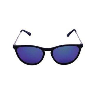 Óculos de Sol Khatto Infantil Basic 1443ecdeee
