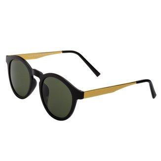2408665ff3e15 Óculos RayFlector VTG536CO