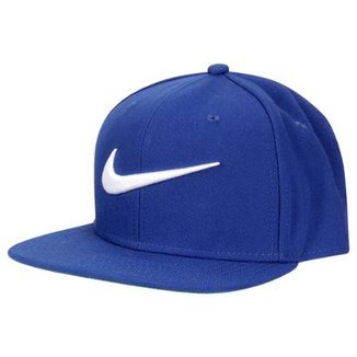 1f20c844fa092 Compre Boner Nike Online