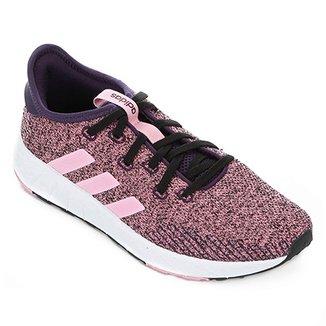 f478f501b66 Tênis Adidas Feminino - Veja Tênis Adidas