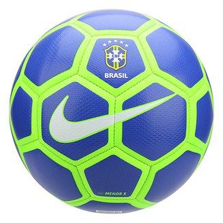 a5f1316785a1c Compre Bolas de Futsal Frete Gratis Online