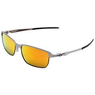 1cb81bab68da2 Óculos Oakley Tinfoil - Iridium