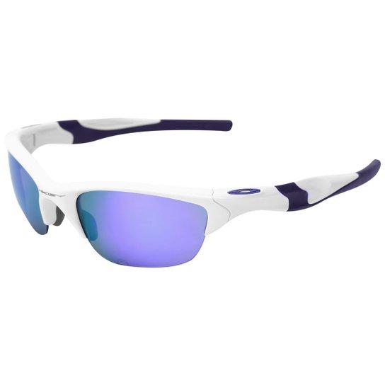 c47839a48718e Óculos Oakley Half Jacket 2.0 - Compre Agora   Netshoes