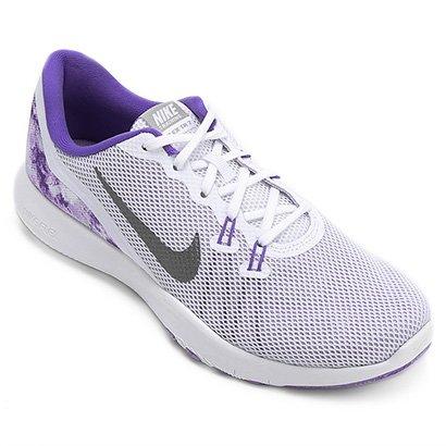 Tênis Nike Flex TR 7 Feminino