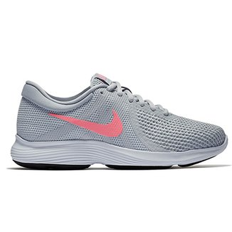 3ba27254f9 Tênis Nike Revolution 4 Feminino