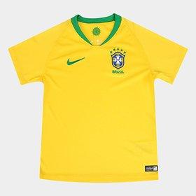 0d8363c599 Sacola Nike Allegiance Seleção Brasil 2.0 - Compre Agora