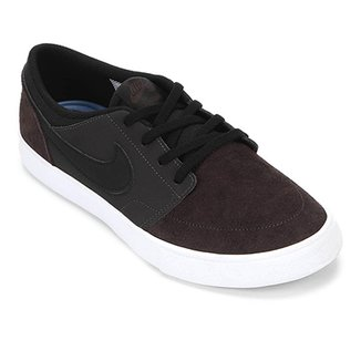 Nike Cal 231 Ados E Roupas Loja Nike Netshoes