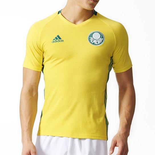 dd641aecf3 Camisa Adidas Viagem Sep - Compre Agora