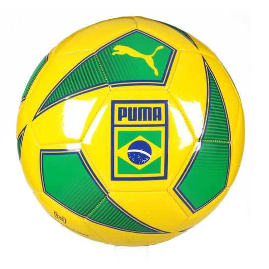 c21ef6fe5 Bola Campo Brasil Puma Copa - Compre Agora