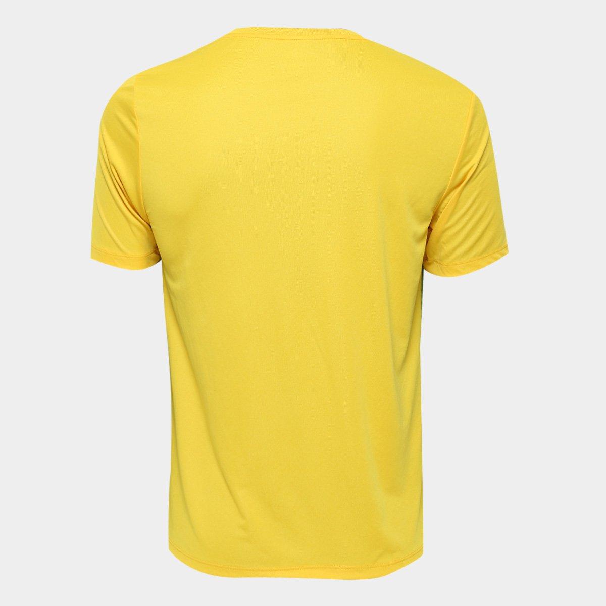83ca0c58aa ... Foto 2 - Camisa Umbro TWR Degrade Masculina