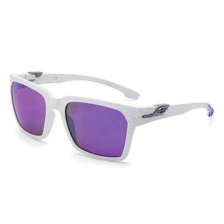 333b00393 Óculos de Sol - Óculos Escuros em Oferta | Netshoes