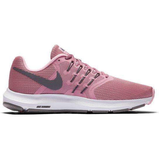 5af043c4e Tênis Nike Run Swift Feminino - Compre Agora