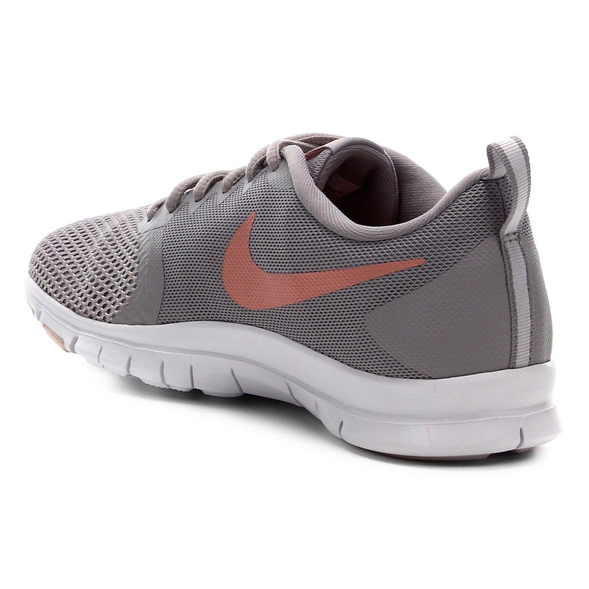 Tênis Nike Flex Essential Tr Feminino Tam 36 Shopping