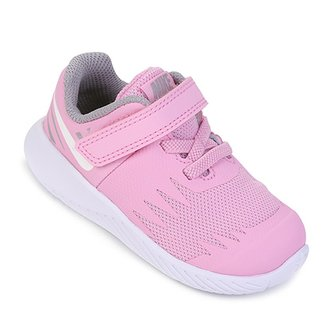 7ad8c40be55 Tênis Infantil Nike Star Runner Feminino