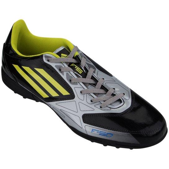 a1226308ee8bd Chuteira Adidas F5 TRX TF - Compre Agora | Netshoes