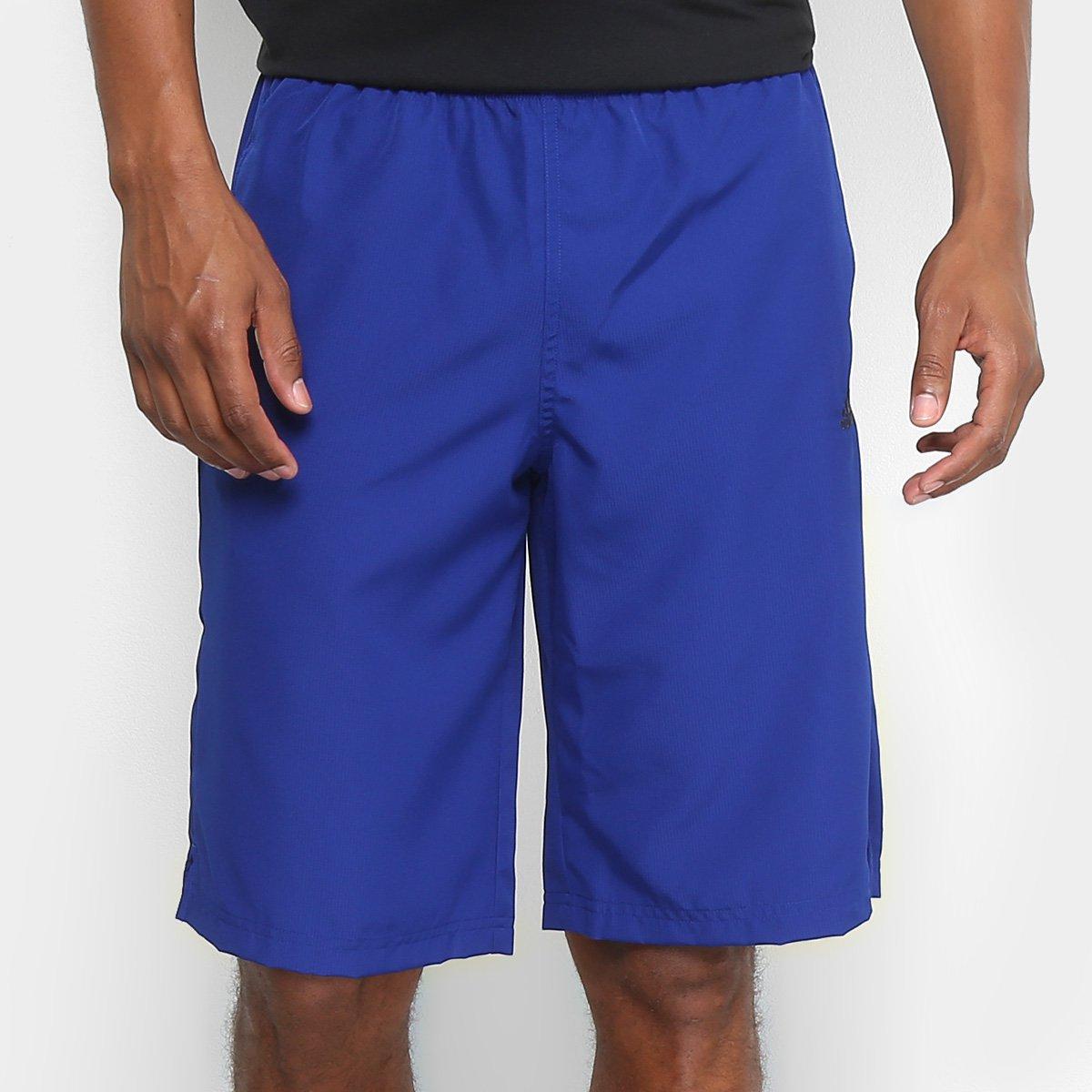 e099357c3 Short Adidas Ripstop Masculino. undefined