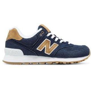 53bed21f5 Tênis New Balance com os melhores preços | Netshoes