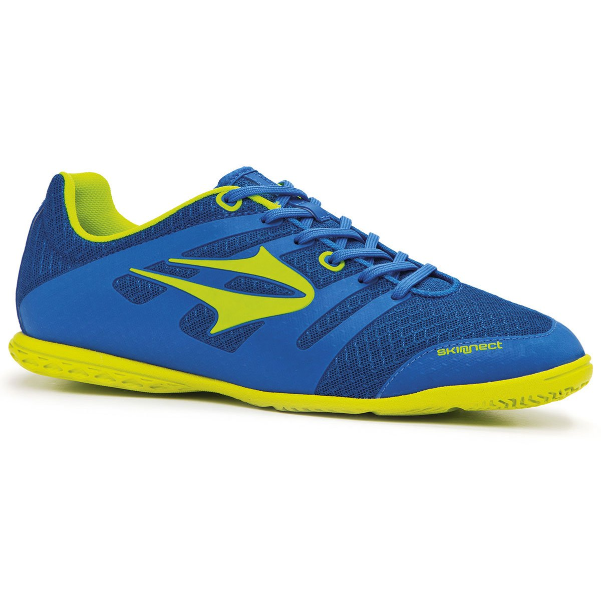 818e8cedcf ... Chuteira Topper Letra Futsal